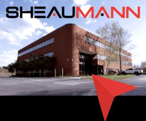 sheaumann-building